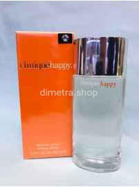 Clinique Happy Clinique parfum Women (Клиник Хеппи Клиник женский европарфюм )