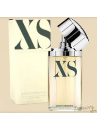 Европарфюм Paco Rabanne  XS Excess Men (Пако Рабан Иксес Мэн) 100ml Мужские