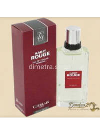 Европарфюм  Guerlain Habit Rouge (Герлен Хебит Роуг) 100ml Мужские