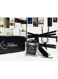 Kilian Some Like it Hot by Kilian 75 ml. Люблю по горячей.