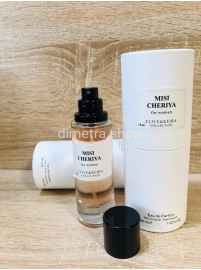 Clive Keira Collection 30 ml (Аромат Christian Dior Miss Dior Cherie женский аромат)