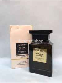 Tom Ford Italian Cypress edp (Том Форд Италиан Капресс унисекс тестер)