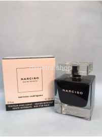 Narciso Rodriguez Narciso for Women (Нарцисо Родригес Нарциссо женский тестер)