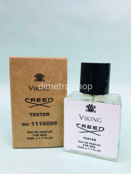 Creed Viking pour Homme ( Крид Викинг)