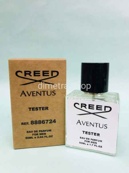 Creed Aventos for Men (Крид Аветос мужской)