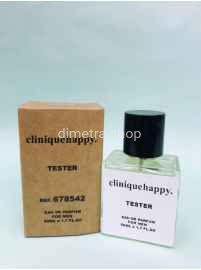Clinique Happy Clinique for Men (Клиник Хеппи мен)