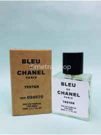 Chanel Bleu de Chanel for Men (Шанель блю да шанель)