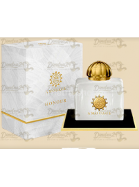 Парфюмерия Amouage Honour Women (Амуаж Хонур Вумен) 100 ml. Tester