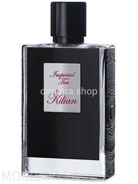 Kilian Imperial tea 50ml tester ( Килиан Императорский чай Килиан)