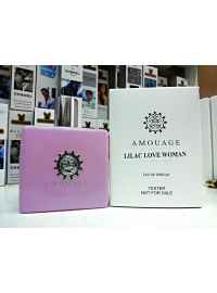 Тестер Amouage Lilac Love