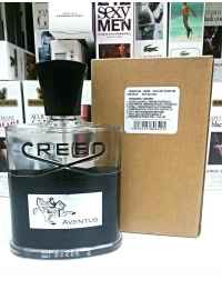 Парфюм Creed Aventus men tester