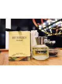Fragrance World Berries Weekend 100ml. Аромат Burberry Weekend pour Femme