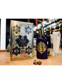 Fragrance World Al Sheik Rich Gold Edition 100ml. Аромат Fragrance World