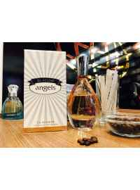 Fragrance World Angels La Secret 100ml. Аромат Givenchy Ange ou Demon Le Secret
