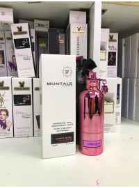 Montale Candy Rose 100 ml. tester. Унисекс.