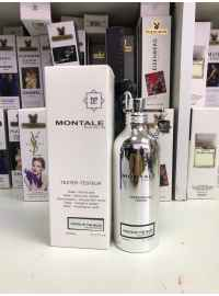 Montale Fruits of the Musk 100 ml. tester. Унисекс.