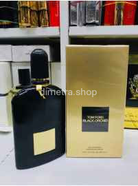 Tom Ford White Suede pour Femme (Том Форд Вайт Сюид. Женский Европарфюм)